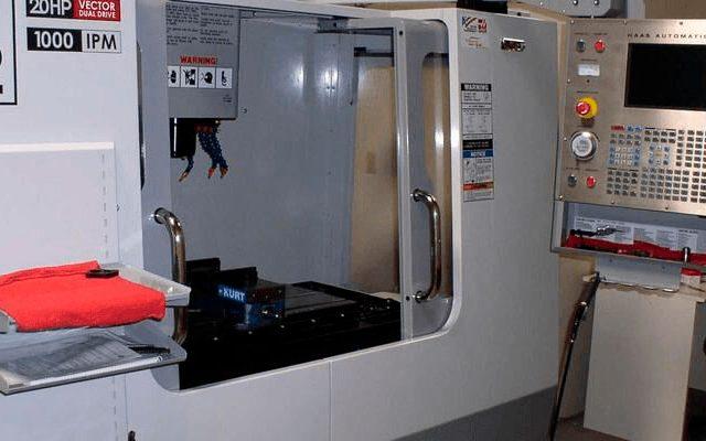 TDI-maquinados-industriales