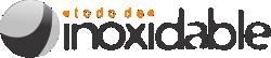 TODO DE INOXIDABLE